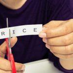 Harga Jual Produk Anda Kemahalan?
