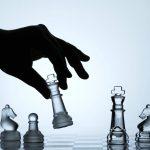 3 Jenis Strategi Bisnis Yang Layak Anda Pilih