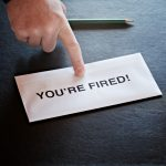 5 Tips dan Pedoman Memecat Karyawan Bermasalah