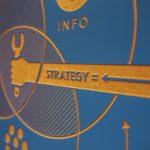 10 Alasan Mengapa Anda Harus Menjalankan Strategi Pemasaran Yang Berkelanjutan
