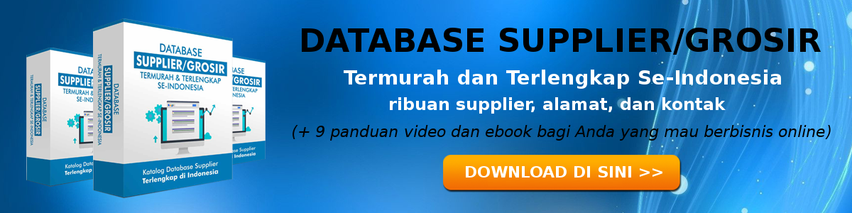 download-database-supplier-di-sini