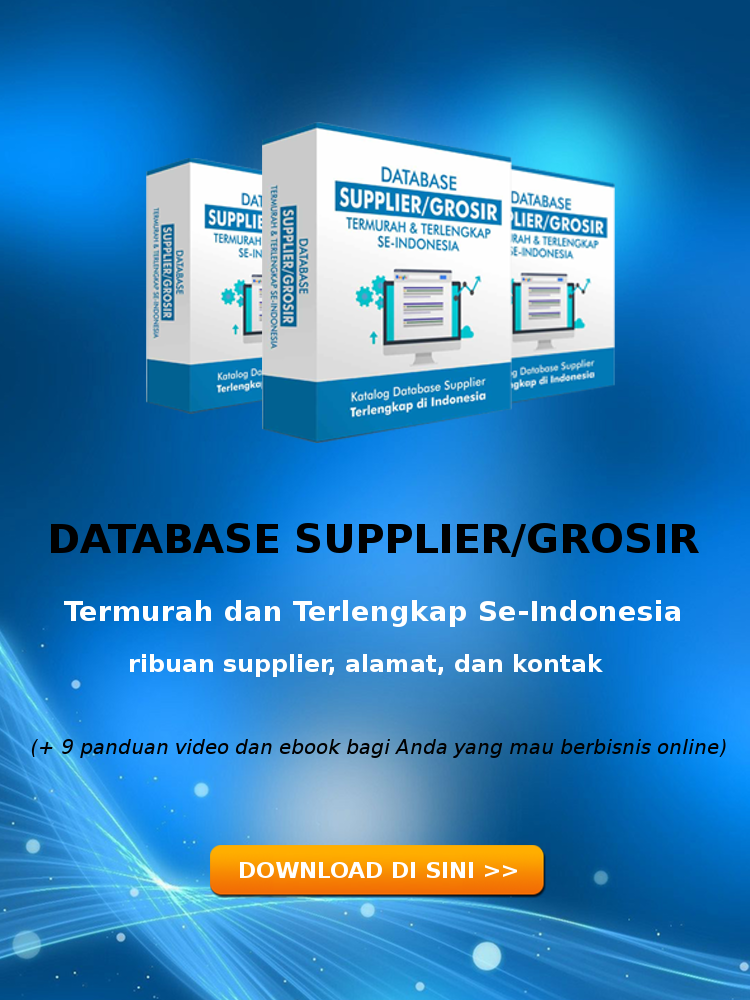 download-database-supplier-terlengkap-di-sini