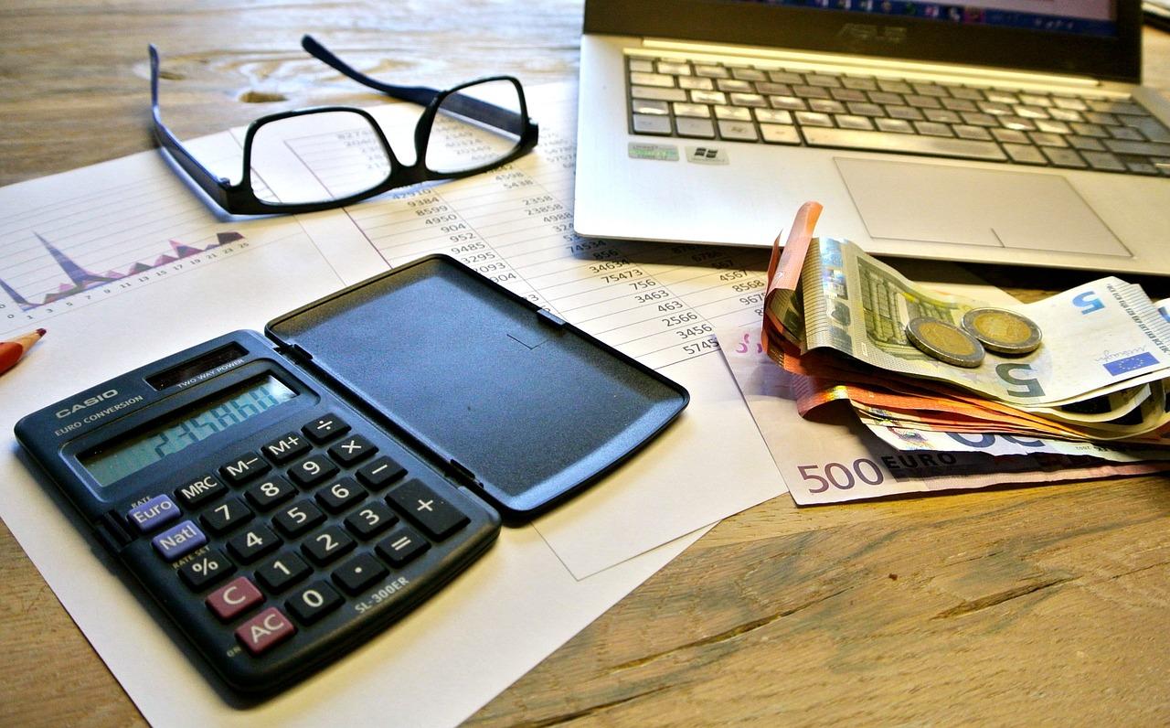 melejitkan bisnis memanfaatkan potongan pajak umkm