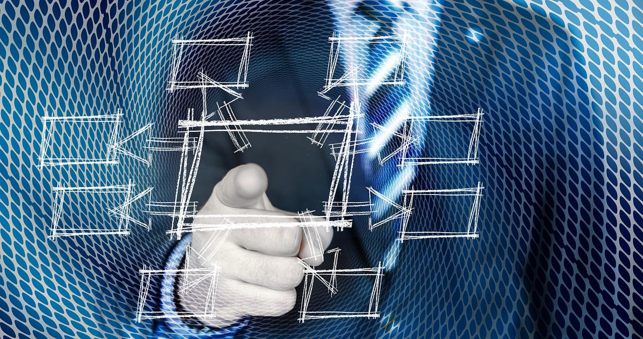 transformasi-organisasi-bisnis