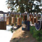 4 Faktor Kunci Menciptakan Loyalitas Pelanggan Melalui Branding di Era Disruptif